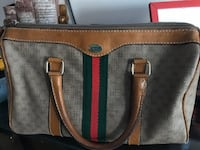 Vintage Gucci bag Germantown, 20874