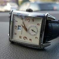 Reloj GIRARD PERREGAUX original watch  Madrid, 28043