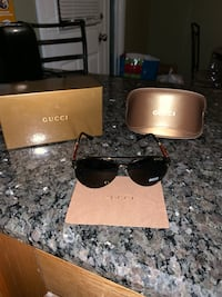 Gucci Shades Rockville, 20852