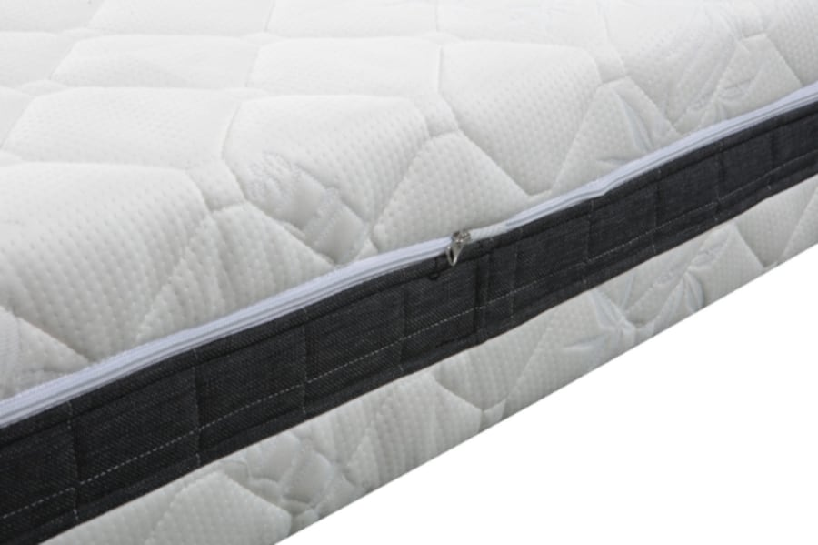 BRAND NEW - Quenn, Twin & King sizes Mattresses From 269$ 8a357b36-eac5-4298-91fa-2fc9cefce461