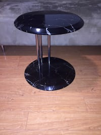 Nice Accent Table Toronto