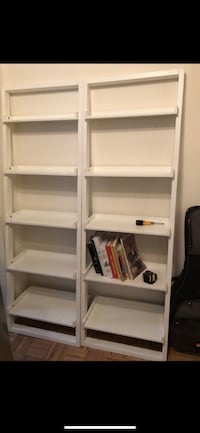 Create &barell book shelf