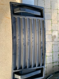 Hummer - H2 front hood cover (brand new) Toronto