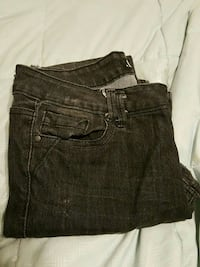 LEI jeans size 13 juniors regular Martinsburg, 25404