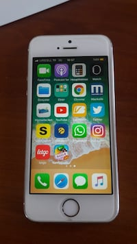 İPhone 5s Turhal, 60300