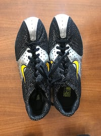 Nike Running Spikes WINNIPEG
