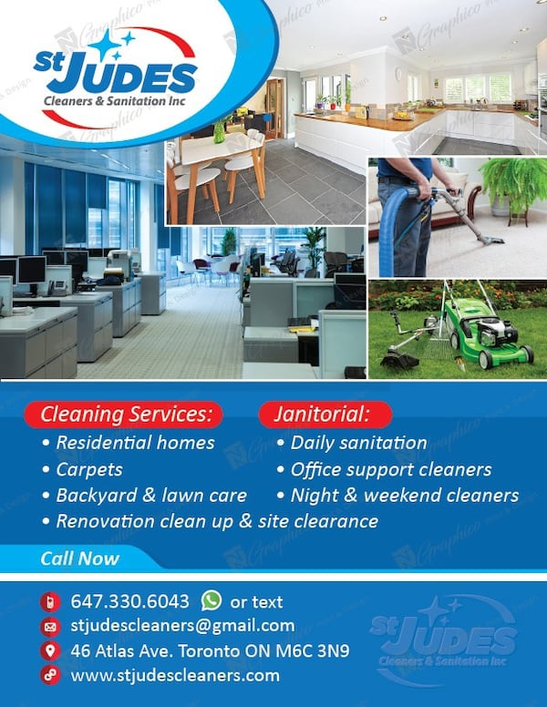 Commercial and residential cleaning ffd8f897-3fda-4ad2-95ab-0f68468d6934
