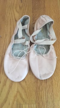 Used Ballet Shoes Methuen, 01844