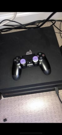 PlayStation 4 Capitol Heights