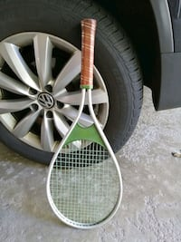 Tennis Racket Plymouth, 55442