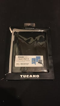 black magico apple air pad 2 Milton, L9T 0Z7