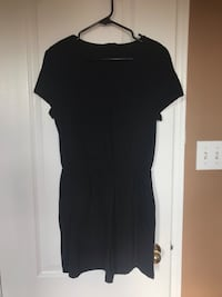 Dress from Italy  Newmarket, L3X 2P3
