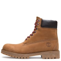 Timberland 6 Inch waterproof boot Richmond