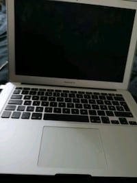 Macbook air 2015 modell, 13,3 tommer Bydel Alna, 0674