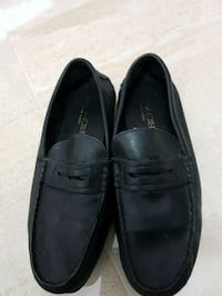 COACH men authentic shoes size 42-43 Vaughan, L4J 9B5