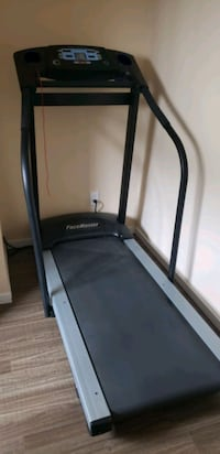 Treadmill Pitt Meadows, V3Y 1S3