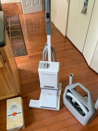 Aerus Lux Guardian Vacuum Cleaner  Derwood, 20855