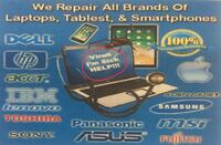 Virus removal Service, Spyware, Malware, Adware removal service - Flat Rate charges Lincolnwood, 60712