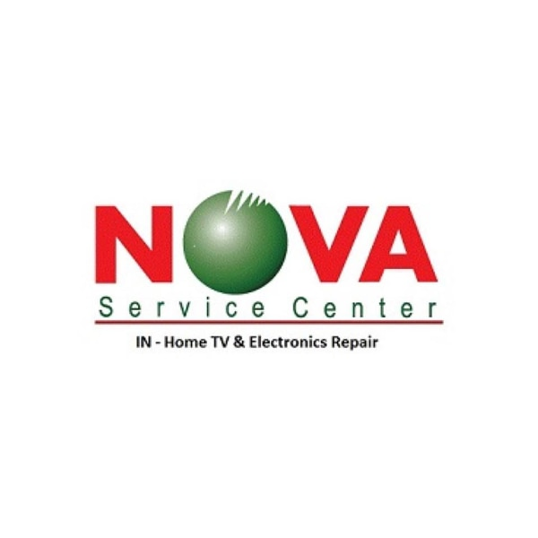 IN-HOME TV REPAIR Smoke Detectors Troubleshooting & Services TV Installation Services , TV's , Home Theaters, Security Camera, Projectors