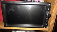 Double Din Car  Stereo Urbandale, 50322