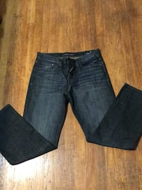 Express jeans men's Youngstown, 44511