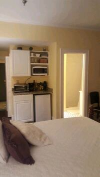 OTHER For Rent Studio 1BA Palm Beach