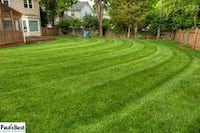 Lawn mowing Sioux City, 51104