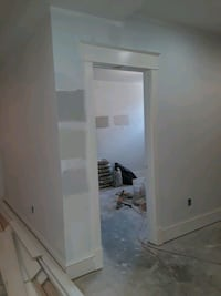 Painting services. You need help whit painting Bailey's Crossroads, 22041