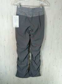 Ivivva By Lululemon Studio Pants  3710 km