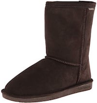 Bearpaw like new size 7. Pickup at 71st and 257th in BA. Broken Arrow, 74014