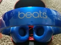 Beats headphones  Palmdale