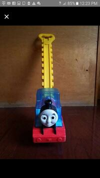Thomas the Train Pop & Go Toy