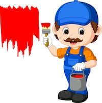 painter! interior and exterior Green Bay, 54302