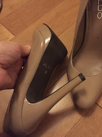heels size 6 St Catharines