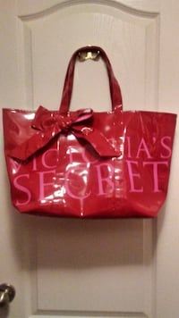Victoria's Secret Glam Bag West Jordan, 84081
