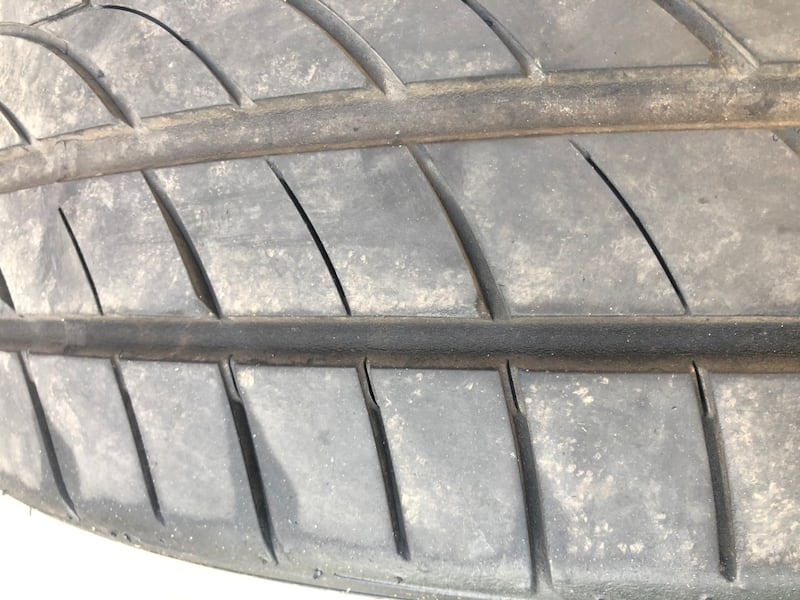 20 in' tires 203aaa02-04d8-4521-a624-0588a344b55b