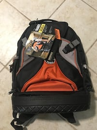 Klein Tradesman Pro backpack tool bag, brand new!! Merritt Island, 32952