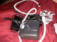 *NEW* BI/CPAP MACHINE! * [TL_HIDDEN] 98. Edmonton, T5Y 4M2