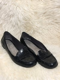 life stride loafers Potomac, 20854