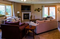 Real Estate photography - Wight Photography Norman