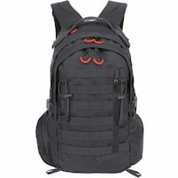 Quest backpack/brand new Las Vegas, 89130