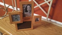 Picture frame Lithonia, 30058