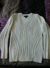 Forever 2,  women, Size M Mississauga, L5M 6T1