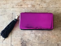Marc Jacobs Clutch Alpharetta, 30004