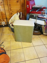 Clothes Hamper Newark, 43056