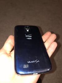 Samsung S4 Williamsport, 17701