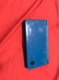 DSI XL plus three games,in perfect condition  Barrie, L4N 0Z1