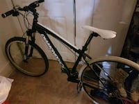 DiamondBack Bike Winnipeg, R3G 1X6