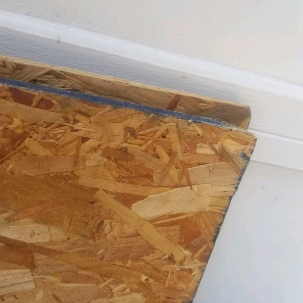 Plywood- 2 pieces FREE  2