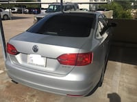 Volkswagen - Jetta - 2012 Houston, 77063